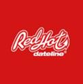 RedHot Dateline