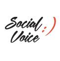 Social Voice USA