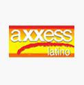 Axxess Latino