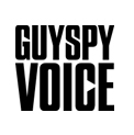 GuySpy Voice
