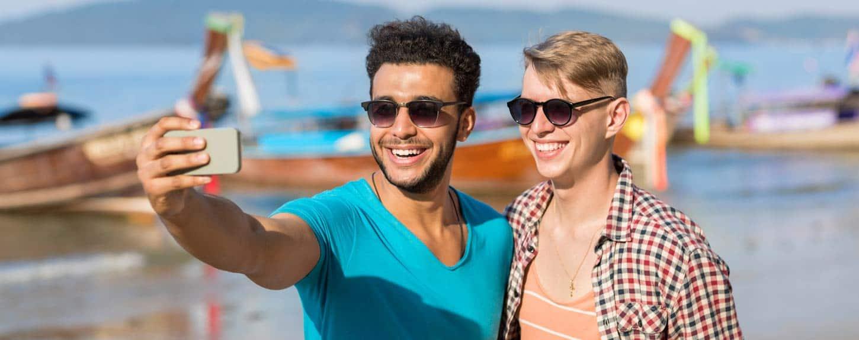 Online-seite bi-latino-dating