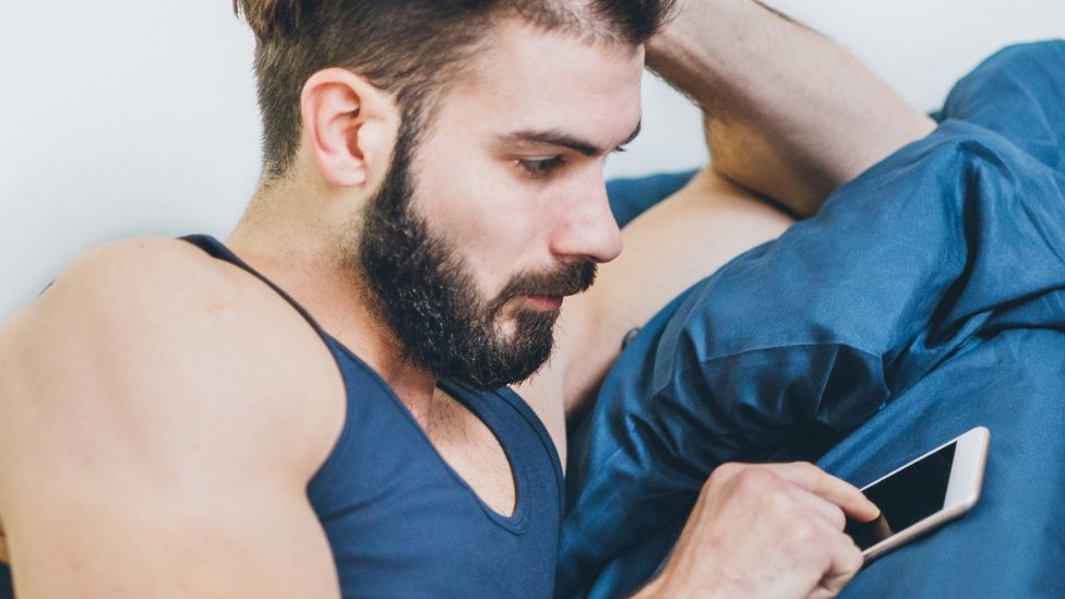 Gay dating phone numbers