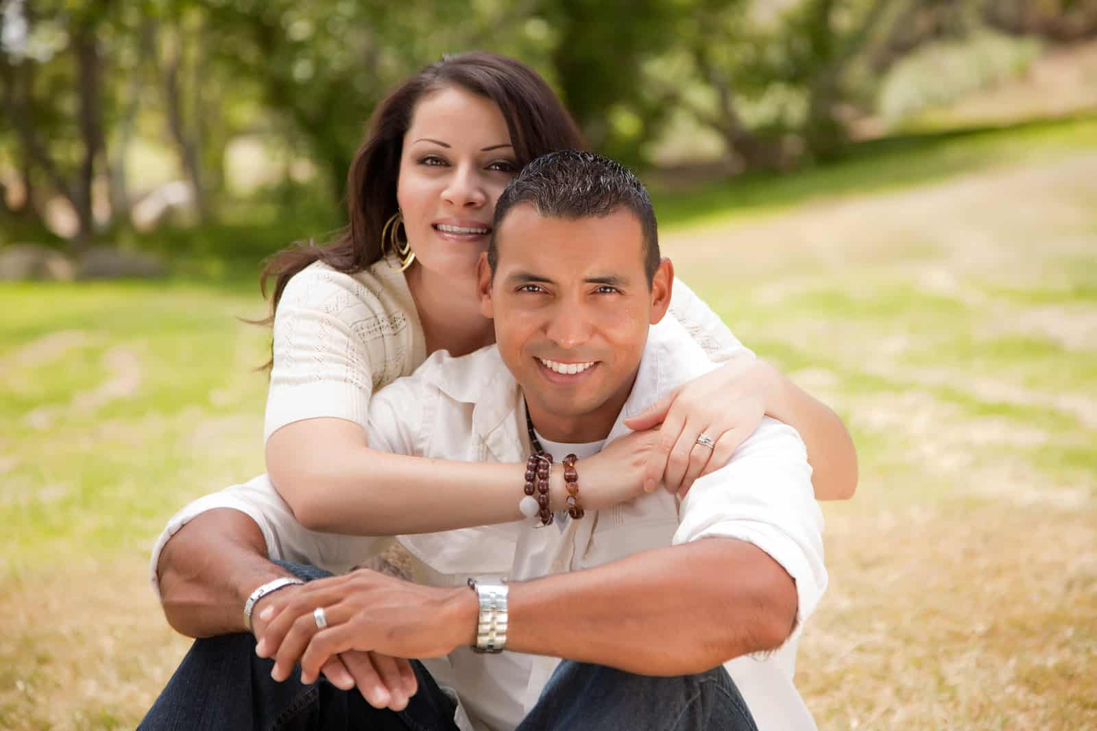 medical professional dating sites